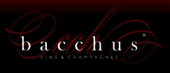 BACCHUS & CHAMPAGNES A. S.